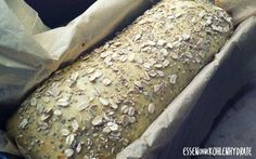 Leckeres Chia-Eiweißbrot Low carb recipe for a delicious chia protein bread. Low carbohydrates and easy to cook. Protein Bread, Low Carb Bread, Low Carb Keto, Low Carb Recipes, Protein Recipes, Bread Recipes, Dessert, The Best, Food And Drink