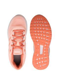 info for 1825a a0eb2 Tênis adidas Performance Duramo Lite 20 W Coral