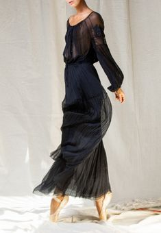 Wedding Inspiration, Style Inspiration, Felicia, Evening Dresses, Traditional, Fashion, Evening Gowns Dresses, Moda, Fashion Styles