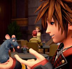 vector to the heavens Video Game Anime, Video Game Music, Video Games, Sora Kingdom Hearts, Kingdom Hearts Wallpaper, Heart Gif, Great Videos, Final Fantasy, Good Music