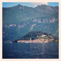 Italy, Lake Como Lake Como, Places Ive Been, Italy, River, Outdoor, Outdoors, Italia, Outdoor Games, The Great Outdoors