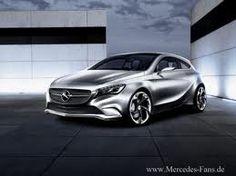 2014 Mercedes-Benz A-Class Mercedes Models, Mercedes Car, Mercedes Concept, Benz A Class, Automobile, Audi Rs3, Performance Engines, New Engine, Top Cars