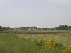 Duizel, Noord Brabant, Nederland