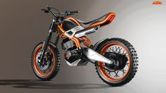 A low cost motorcycle targetting the youth of India - мото - Motorrad Motorcycle Types, Motorcycle Design, Motorcycle Bike, Bike Design, Motocross Bikes, Cool Motorcycles, Electric Dirt Bike, Bike Sketch, Sr500