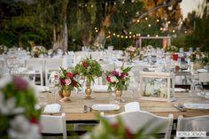 #wedding #getmarried #weddingdesign #destinationwedding #tablesetting #perfectweddingtable #weddingtable