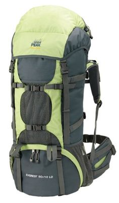 Hiking Best 913 Camping In Pinterest 2018 On Backpacks Images 7E7CqwB