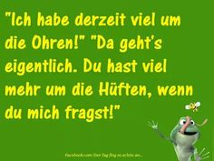 Speak Language, German Words, Good Jokes, True Words, I Laughed, Haha, Poems, Funny Quotes, Facts