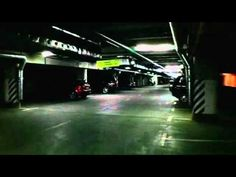 Andrius Mamontovas - Rudenio Vėjas - YouTube Journey Music, Fair Grounds, Youtube, Travel, Viajes, Destinations, Traveling, Trips, Youtubers