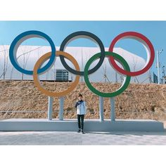 Suho EXO press conference #EXO #olympics #exolympics
