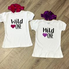 NEW ARRIVAL!  Perfect for Twins and Best Friends!