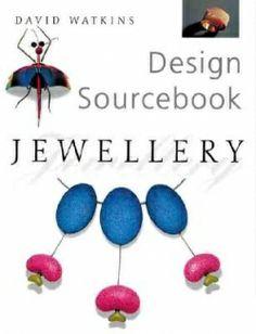 Jewellery (Design Sourcebook S.)