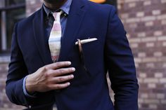 Clothes, Shoes & Accessories Suit Direct Pierre Cardin Brown Pindot Regular Fit Suit Trousers Chills And Pains