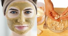 Contents Uncover your beauty with Age Maya Mask!Many women have skin problems, and they want to solve these problems as quickly as possible. Skin Spots, Acne Spots, Under Eye Wrinkles, Skin Structure, How To Make Oil, Acne Scar Removal, Stop Hair Loss, Eye Contour, Homemade Skin Care