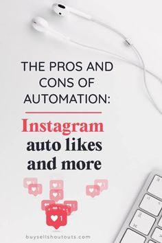 Think of Instagram as a big popularity contest? The more people who follow you and like your content, the more people see your content. Marketing Tools, Social Media Marketing, Content Marketing, Business Tips, Online Business, Creative Business, Social Media Icons, Social Media Tips, Time Management Tips