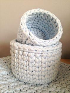 Szpargały w łazience | Poduszki | Koce | Dywany