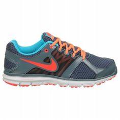 Nike LUNAR FOREVER 2