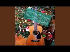 Headed Home (For Christmas) - HEY that's my brother in law!! Christmas Playlist, Christmas Home, Law, Brother