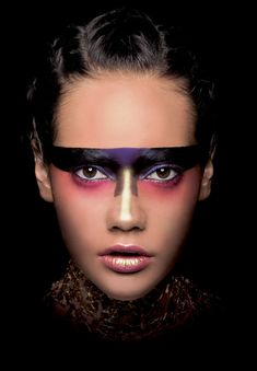 egyptian makeup - Google Search