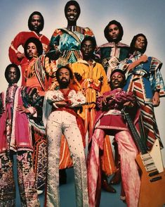 9 peopleYou can find Black love and more on our people Black Love, Black Is Beautiful, Human Personality, Rum, Earth Wind & Fire, Maurice White, Vintage Black Glamour, Old School Music, Music Icon