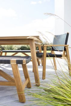 26 best outdoor furniture images in 2019 outdoors outdoor living rh pinterest com