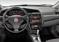 Dicas para cuidar bem do motor e da partida do Fiat Linea