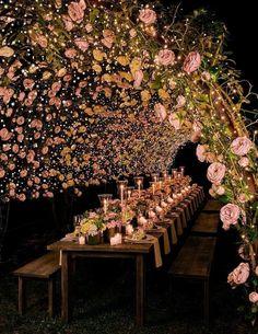 Wedding Dinner, Wedding Ceremony, Wedding Venues, Wedding Scene, Wedding Rehearsal, Wedding Season, Spring Wedding, Reception, Wedding Rings