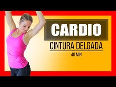 Zumba Warm Up, Tabata, Fitness Tips, Abs, Exercise, Youtube, Dance, Workouts, Physical Activities