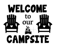 Find The Best Tips For Camping Right Here. If you want to make your next camping trip an experience to remember, you need to get informed.