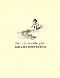 quote from 'a hole to dig, a dictionary of first definitions' by ruth krass and maurice sendak