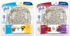 $2 off Glade Plugins Scented Oil Warmer Customizables Starter Kit Coupon on http://hunt4freebies.com/coupons