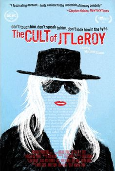 JT-Le-Roy-Cultura-Colectiva