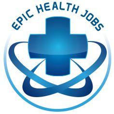 RN-ICU (PRN)(Job Number: 02699-18653/4/5) - http://www.epichealthjobs.com/jobs/rn-icu-prnjob-number-02699-1865345/