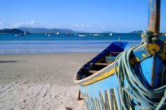 ocean boating | ocean boat-on-beach3189