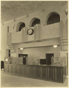 Welcome to the Web site of the Register of the GRAND CENTRAL AIR TERMINAL, Glendale, CA Glendale California, Welcome To The Web, California History, Art Deco, Room, Bedroom, Rooms, Rum