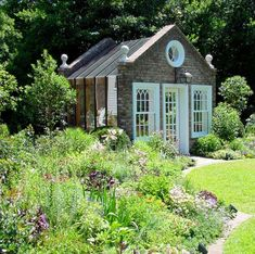 .Perfect for a NC garden overwinter...