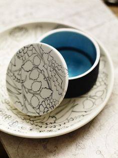 Pottery4 andrewmontgomery.co.uk