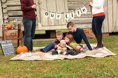 The McGrath Family- Windsor Castle Park Family Portraits – Wedding Photography Fall Family Portraits, Fall Family Pictures, Family Picture Poses, Family Picture Outfits, Fall Photos, Family Pics, Picture Ideas, Photo Ideas, Photography Set Up