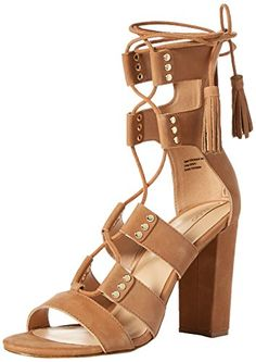 a02829e9676 Aldo Women s Arundel dress Sandal