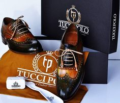 Would you get this beautiful pair for Fathers Day Gift?  Available @tuccipolo Or www.tuccipolo.com  #Style #fashion #classy #Tuccipolo #instaphoto #picoftheday  #photooftheday #instapics #instafashion #celebrity #entrepreneur #millionaire #ceo #boss #instagram #kickonfire #kicks #shoeadicts #shoelovers #shoes #designer #luxury #handmade #handmadeshoes #bespoke #mensfashion #mensstyle #mensshoes #luxury #luxuryshoes #fashion #designers…