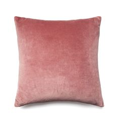 Created from luxuriously soft cotton velvet, the Bombay cushions make a fabulous addition to any home. Featuring a solid colour design, they are ideal to mix and match with new or existing accessories. Furniture Stores Nyc, Cheap Furniture, Custom Furniture, Furniture Decor, Furniture Market, Cotton Velvet, Pink Velvet, Cushions Online, Living Room Update