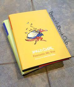 Fox by Roald Dahl Fantastic Mr Fox, Quentin Blake, Roald Dahl, Penguin Books, Penguins, Notes, Classic, Pictures, Beautiful