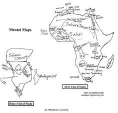 map quiz no 1 mesopotamia history ancient egypt fertile crescent homeschool pinterest. Black Bedroom Furniture Sets. Home Design Ideas