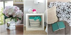 10 Crafts You Won't Believe Started at the Dollar Store  - CountryLiving.com