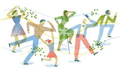 Happiness Matters by Pharell Williams, nytimes #Happiness