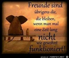 et bilde for hjerte 39 venner fra Happy Friendship Day Quotes, Super Soul Sunday, Funny Quotes, Life Quotes, Relationship Quotes, German Quotes, Facebook Humor, Thats The Way, True Words