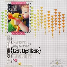 http://thescrapfarm.blogspot.co.uk/search?updated-max=2013-08-08T05:37:00-06:00