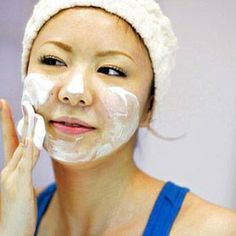 5 Tips For Face Skin Care