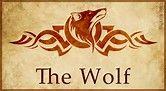 Resultado de imagen de celtic symbol for strength