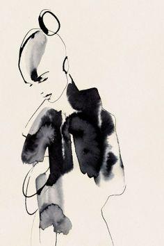 #art #kunst #tekenin