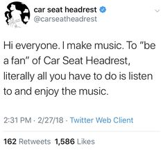 79 Best Car Seat Headrest Images In 2020 Car Seat Headrest